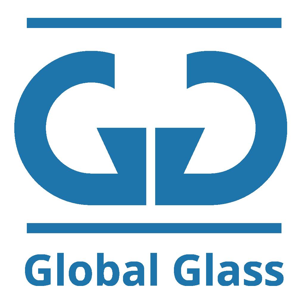 Global Glass