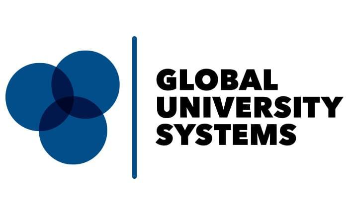 Global University Systems