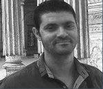 Yahia Hosni